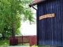 stodola-biesiadna